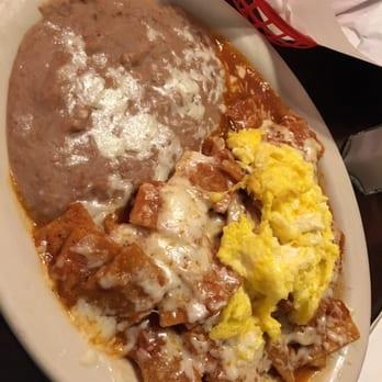 El Patio Restaurant 116 Photos 184 Reviews Mexican 410
