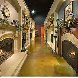 Photos for Fireplace Distributors of Nevada - Yelp
