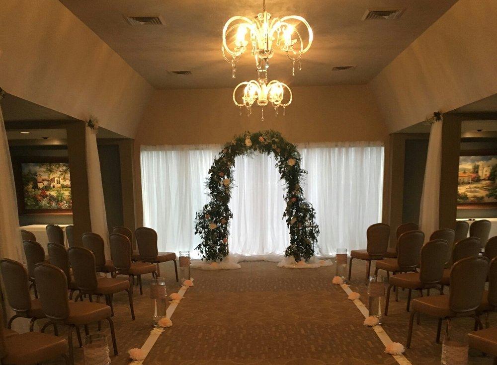 Lone Pine Country Club: 2755 Park Ave, Washington, PA