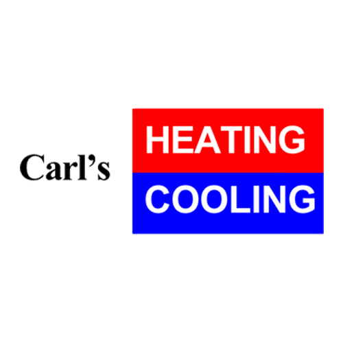 Carl's Heating & Cooling: 500 Polk St, Greenwood, IN