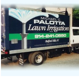 Michael C Palotta Lawn Irrigation: 132 Green Ln, Bedford Hills, NY