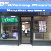 Payday loan store wisconsin photo 4