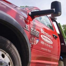Best Flat Tire Repair Near Beloit Wi 53511 Last Updated January