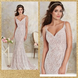 Fit For A Queen Bridal 205 Beckley Plz Beckley Wv Phone
