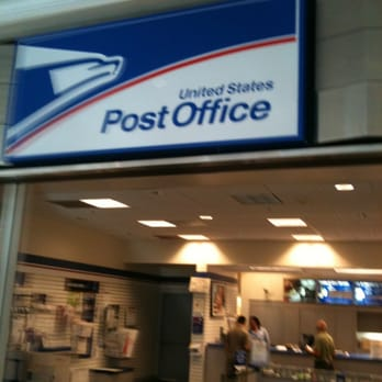 Us post office closed 19 reviews post offices - United states post office phone number ...