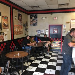 Johnny S Red Hots Closed New 14 Photos 48 Reviews