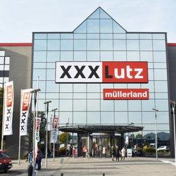 Xxxlutz Restaurant Cafeteria Josef Dietzgen Str 2 Hennef Sieg