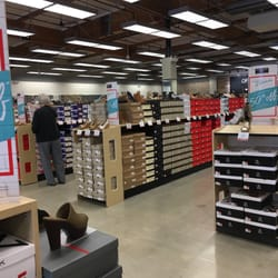 Photo Of Off Broadway Shoes   Cerritos, CA, United States. Just Like DSW