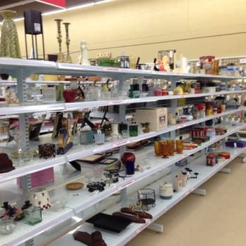 Superb Photo Of Savers   Fairview Heights, IL, United States. The Shelves Arenu0027