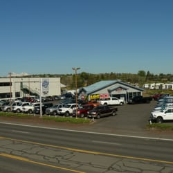 Smolich Redmond Used Car Center Used Car Dealers 2987 S Hwy 97