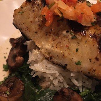 Bonefish Grill 147 Photos 118 Reviews Seafood 3279 Daniels Rd Winter Garden Winter