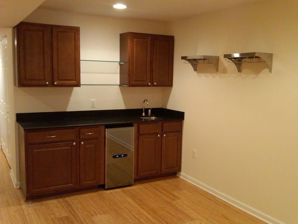 Home Services Unlimited: Manassas, VA