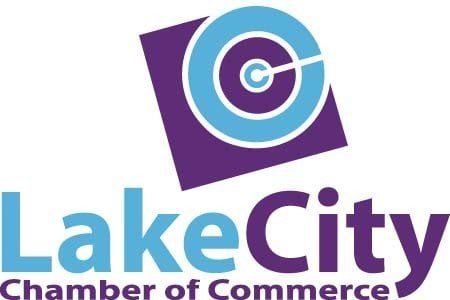 lake city chamber of commerce
