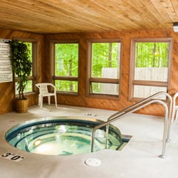 Photo of Nordic Lodge - Sister Bay WI United States ... & Nordic Lodge - Hotels - 2721 Nordic Dr Sister Bay WI - Phone ...