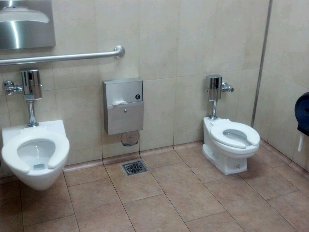 Bathroom Yelp family bathroom - yelp