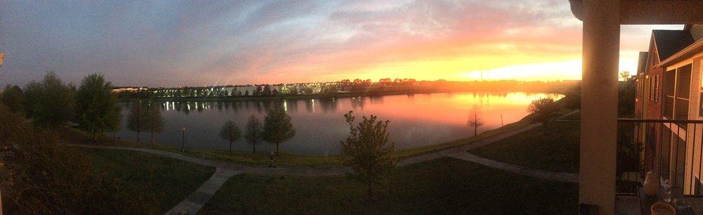 Cypress Lake Apartments: 7200 Cypress Lake Apt Blvd, Baton Rouge, LA