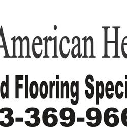 American Heritage Hardwood Flooring Specialist Flooring - Heritage hardwood floors