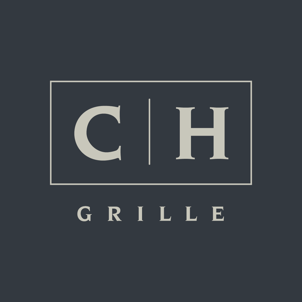 ChopHouse Grille: 301 N Pottstown Pike, Exton, PA