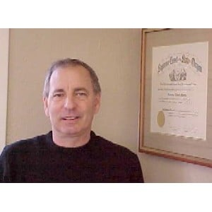 Lawrence E. Sherris, Attorney at Law | 405 W Arlington St, Gladstone, OR, 97027 | +1 (503) 722-3850