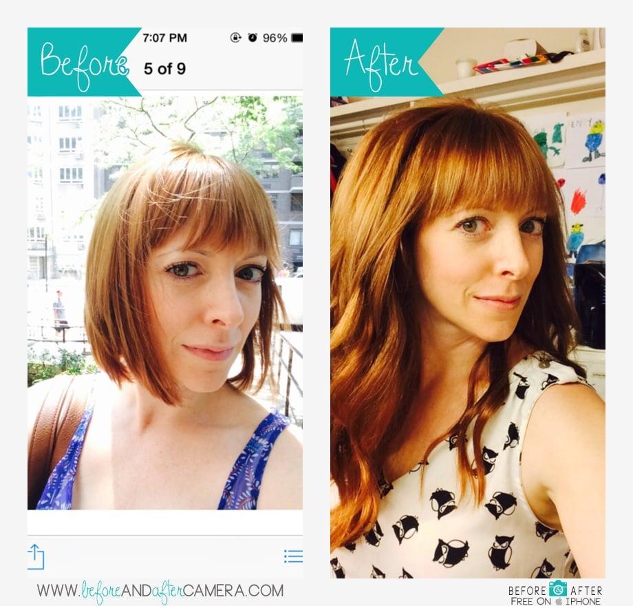 Gigis Finest Hair Extensions 45 Photos 26 Reviews Hair