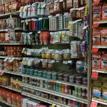 vons 81 photos 92 reviews grocery 2684 n tustin st orange