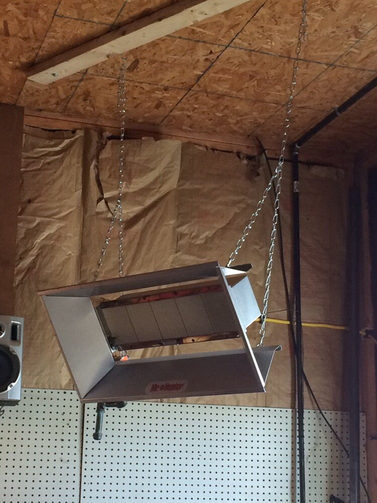 J&S Heating and Cooling: 578 Randall Rd, Ballston Spa, NY