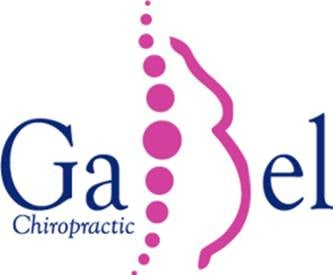 Gabel Chiropractic: 217 6th Ave S, Clinton, IA