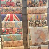 Paperchase 83 photos 27 reviews cards stationery 185 221 photo of paperchase glasgow south lanarkshire united kingdom wrapping paper that could gumiabroncs Image collections