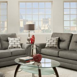 Elegant Photo Of Texas Fine Furniture   Laredo, TX, United States