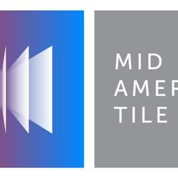 Photo Of Mid America Tile Elk Grove Village Il United States