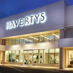 Havertys Furniture 13 s Furniture Stores 3700 North