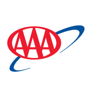 AAA - Montford Dr