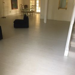 Photo Of Integrity Carpet And Flooring Services   Phoenix, AZ, United  States. Laminate