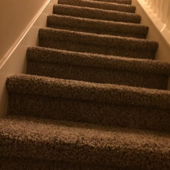 Photo Of Direct Source Flooring   South Houston, TX, United States. Berber  Carpet