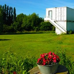De le insolite 14 photos guest houses 1015 rue de quesnoy wambrechies - Rue de quesnoy wambrechies ...
