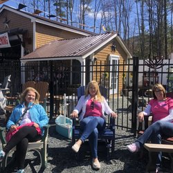 f81f7bea238ec Outdoor and More Store - 80 Photos - Home Decor - 1287 Bear Camp Hwy,  Tamworth, NH - Phone Number - Yelp