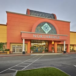 Find Century 14 Northridge Mall showtimes and theater information at Fandango. Buy tickets, get box office information, driving directions and more.