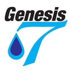Genesis 7: Woodville, TX