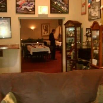 Photo Of Genes Steak House