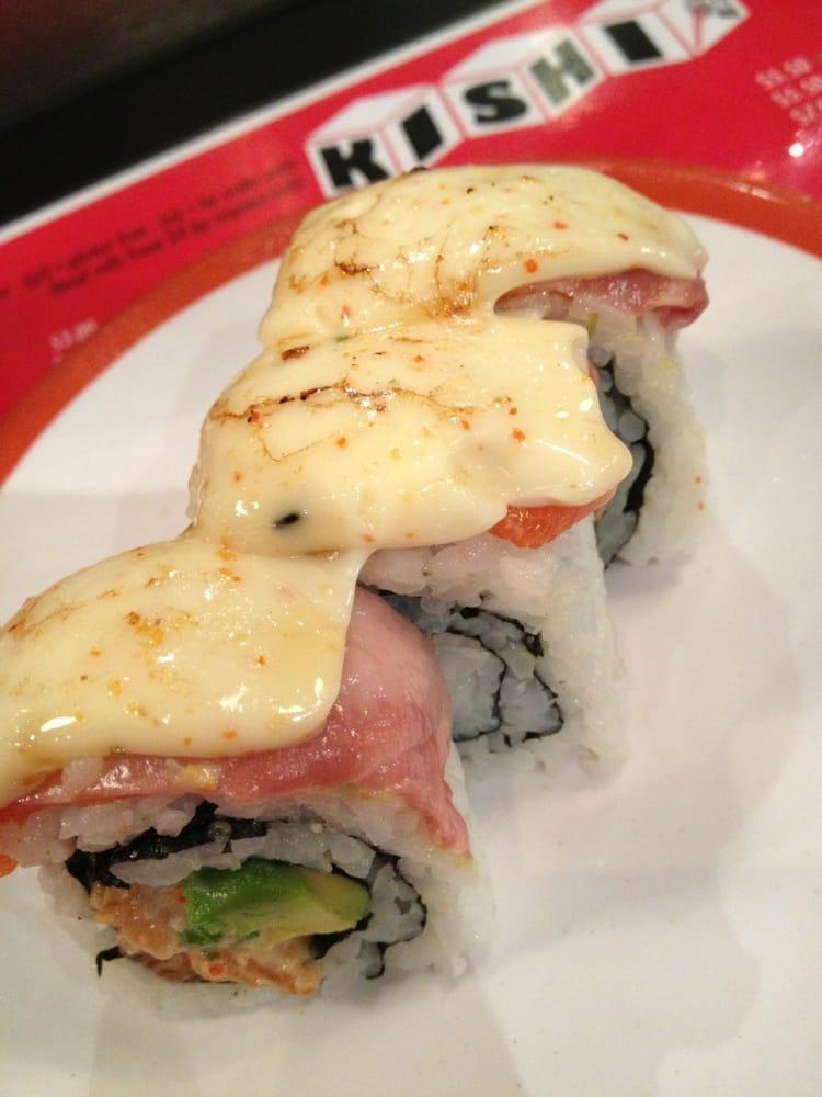 Kishi Restaurant Adelaide