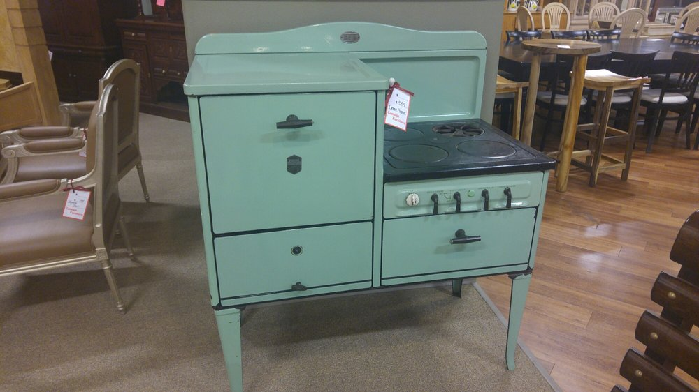 Consign Furniture - Bed Shops - 21605 E Country Vista Dr, Liberty Lake, WA, United States ...