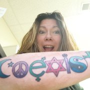 Tattoo Lous - CLOSED - Make An Appointment - 37 Photos - Piercing ...