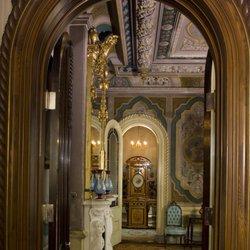 Top 10 Best Free Museum in Portland, ME - Last Updated August 2019