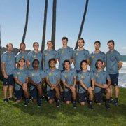 UC San Diego Extension - La Jolla - 38 Reviews - Colleges