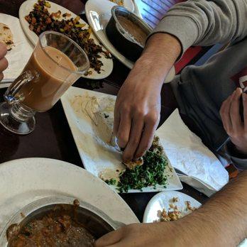Yemeni Restaurant - Order Food Online - 331 Photos & 431