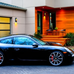Porsche West Houston >> Porsche Of West Houston 34 Photos 70 Reviews Auto Repair