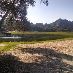 Toro Park 52 Photos Amp 34 Reviews Parks 501 Monterey