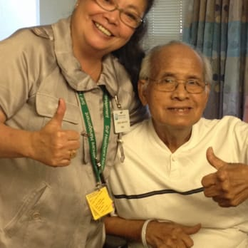 Windsor Gardens Care Center Of Hayward 35 Photos 11 Reviews Physiotherapy 1628 B St