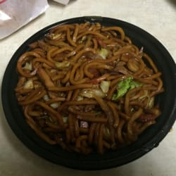Chinese Food In Vero Beach Fl