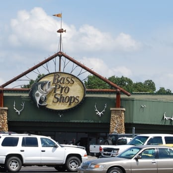 Bass Pro Shops   46 Photos U0026 18 Reviews   Outdoor Gear   6140 Macon Rd,  Memphis, TN   Phone Number   Yelp
